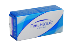 FreshLook Colors Sale
